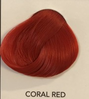 Toner La riche Directions coral red