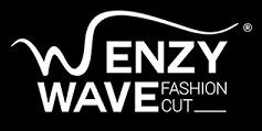 Wenzy Wave