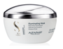 Alfaparf Diamond Illuminating Mask 200ml