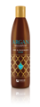 Argan Shampoo 300 ml