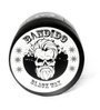 Bandido Black Wax 90ml