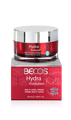Becos Hydra Evolution krem nawilżający 50ml