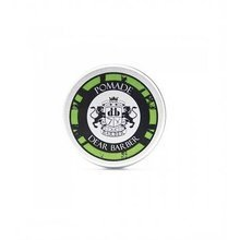 Dear Barber Pomade 20ml