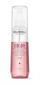 Goldwell Dualsenses Color Serum w sprayu 150 ml