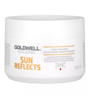 Goldwell Sun Reflects Balsam 60 sek 200ml
