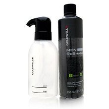 Men ReShade Lotion 250ml