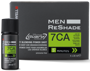 Men ReShade Regenerator 4x20ml 7CA