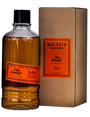 Pan Drwal Aftershave Bulleit 400ml