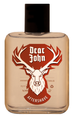 Pan Drwal Aftershave Dear John 100ml
