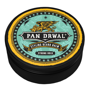 Pan Drwal Balsam ORIGINAL Styling Balm 50ml