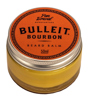 Pan Drwal Balsam do brody Bulleit 50ml