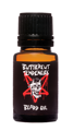 Pan Drwal Olejek do Brody Buttercut Tendencies 10ml