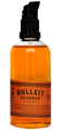Pan Drwal Olejek do brody Bulleit 100ml
