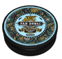Pan Drwal Pomada ASPRE THE WHIRLWIND 150ml
