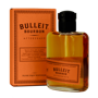 Pan drwal Aftershave Bulleit Burbon 100ml