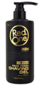 RedOne Shaving Gel Gold 500ml