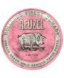 Reuzel Pink Grease Pomade 113g