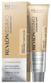 Revlonissimo CSM Intense Blonde 1200 60ml (wybierz kolor)