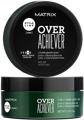 Style Link Over Achiever 3w1 Pasta Krem Wosk 50ml