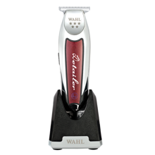 Wahl trymer 5 Star Detailer Cordless