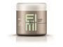 Wella EIMI Shape Shift 150ml