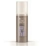 Wella EIMI Velvet Amplifer 50ml