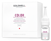 Goldwell Color Serum 12x18 ml