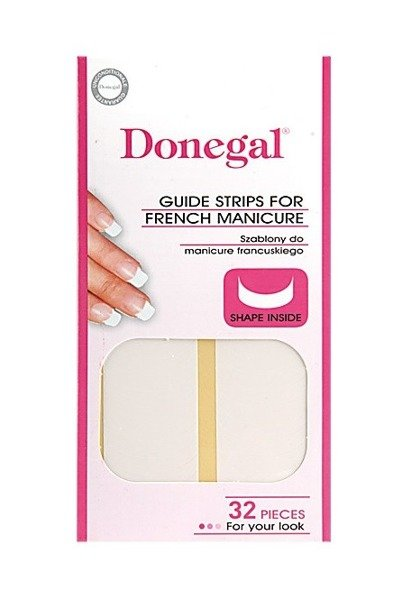 Donegal Paski do frencha 9577