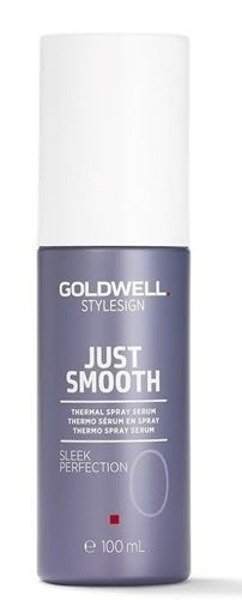 Goldwell StyleSign Sleek Perfection 100ml