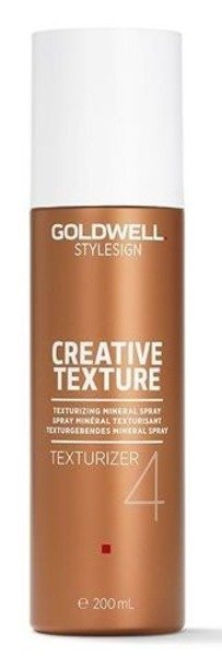 Goldwell Stylesign Texturizer spray mineralny 200ml