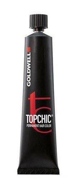 Goldwell Topchic Tuba 60ml 4-MG