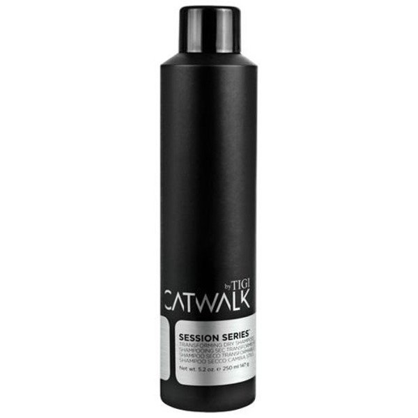 Tigi Catwalk Session Series Suchy szampon 250ml