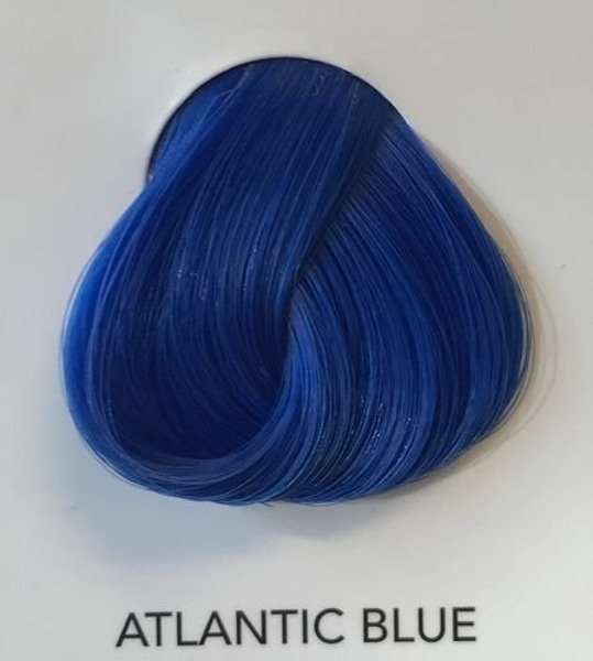 Toner La riche Directions atlantic blue