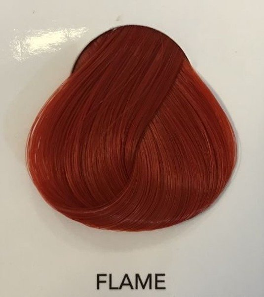 Toner La riche Directions flame
