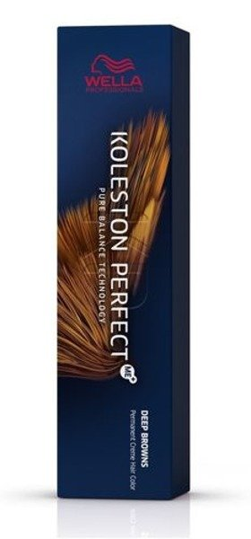 Wella Koleston Perfect ME+ 6/71