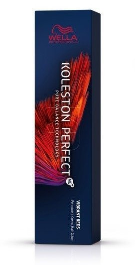 Wella Koleston Perfect ME+ Vibrant Reds 8/43