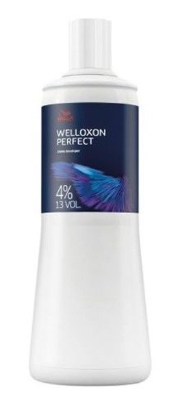 Wella Welloxon Perfect Me+ 4% 1000ml